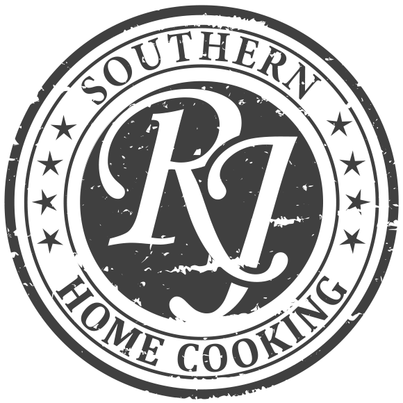 RJ Southern Cooking